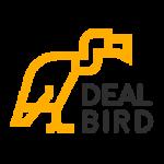dealbird