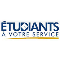 Emploi MARKETING ÉTUDIANTS - Temps Partiel
