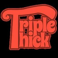 Triple Thick needs singing guitarist