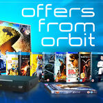 offers_from_orbit