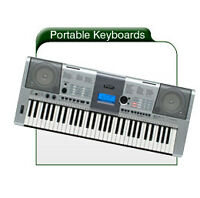 LEARN TO PLAY KEYBOARD!!!