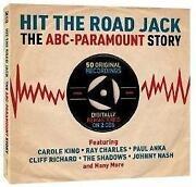 ABC CD