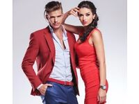 NEW FACES WANTED FOR BUSY MODELING AGENCIES NO EXPERIENCE NECESSARY. No age restrictions