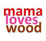 mamaloveswooduk
