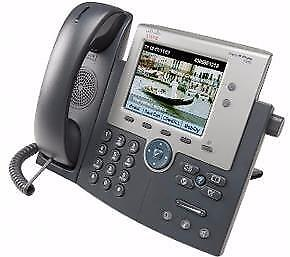 Buy and Sell Cisco Phones