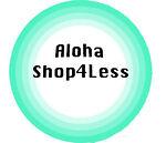 AlohaShop4Less