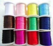 Elastic Thread