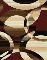 Miami Carved Area Rugs -  World Class Carpets & Flooring