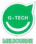 G_Tech