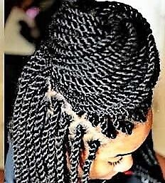 Hairdo for beautiful Moblie Braids: Weave and Braids for all hair type. Prices can be negoitable.