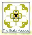 The Early Voyage