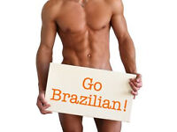 *** Male Waxing/ Clipping North London/ Herts***