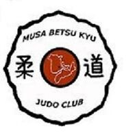 Children's Judo Beginner's Course