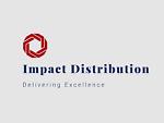 impact-distribution