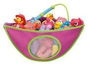 Bath Toy Tidy