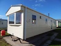 **cheap**static**caravan**park**holidays**3bed**tourer**park**£4650**deposit**