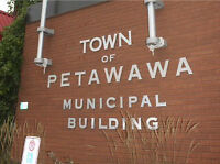 Looking for a drive from Peterborough to Pembrook or Petawawa