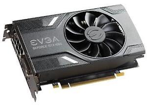 List of Graphics Card for a CHEAPER PRICE. We have more stocks available!