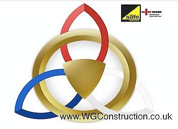 All Maintenance Refurbishments Extension Free Estimation Free Architectural Proposal All London.