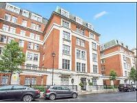 1 bedroom flat in 49 Hallam Street, London, W1W