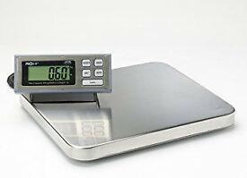 Pro Ship Postal Scales Industial