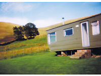 LOOKING TO RENT CARAVAN OR PLOT OF LAND ON FARM FOR A CARAVAN CLOSE TO PLYMOUTH