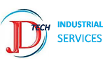jdtechindustrialservices