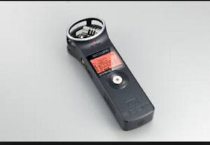 Want to buy Zoom H1 recorder