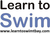 Red Cross Swimming Instructor