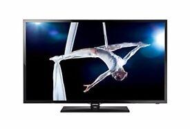 """32"""" F5000 Series 5 Full HD LED TV"""