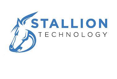 Stalliontek