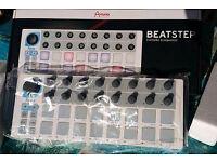 Arturia Beatstep V1