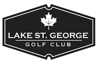 Golf Operations & Clubhouse Attendants