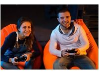 Video Games Tester Traineeship – Free Industry Training& Job Opportunities
