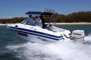Boat for sale! Sydney City Inner Sydney Preview