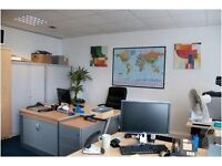 ( Bristol - BS2 ) OFFICE SPACE for Rent   £250 Per Month