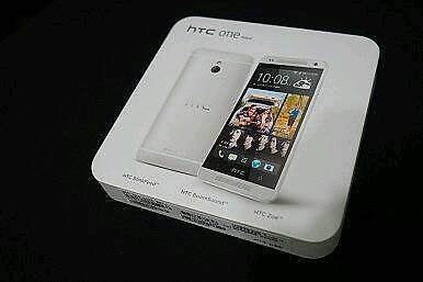 HTC one mini 2. Excellent conditionin Clock Face, MerseysideGumtree - Selling my HTC one mini 2 , the phone Is in great condition and unlocked to any network.Comes with box£60