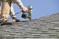 ROOF REPAIR INSPECTION ET RPARATIONWATER
