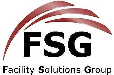 FSG Janitorial Supply