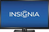 """Like new 32""""Insignia LED Tv"""