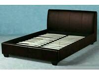 Double Bed &Mattress,4ft-6ft