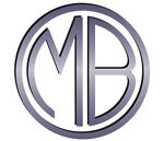 MB Overstock