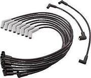 9mm Spark Plug Wires