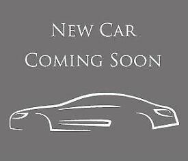 (07) 2007 Jaguar X-TYPE 2.0D Estate Sport Sat/Nav Full Leather Trim