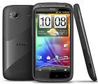 HTC Android Virgin Mobile Smartphones