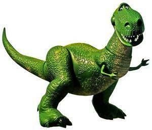 Image result for image of a dinosaur