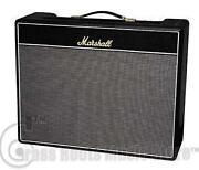 Marshall Bluesbreaker