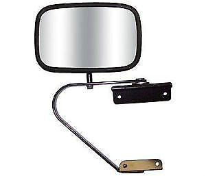 High Quality Truck & Van Universal Mirror$50 Set or$25 each