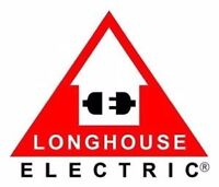 Certified & Insured Master Electrician