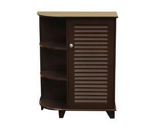Small Cabinet   eBay
